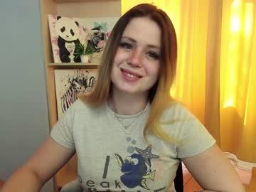 jodi_flowers chaturbate webcam