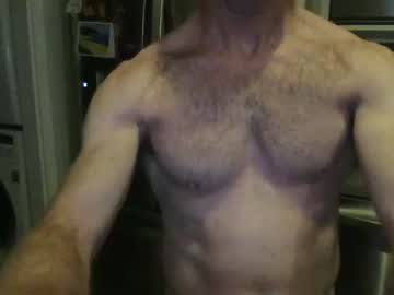 censhu show with cum from Chaturbate.com