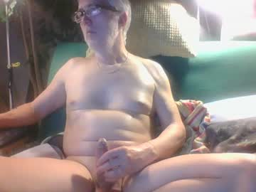amberr11 record public show video from Chaturbate