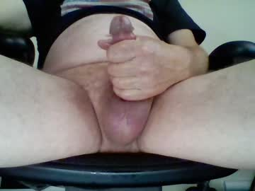 dicksoup79 record private webcam from Chaturbate