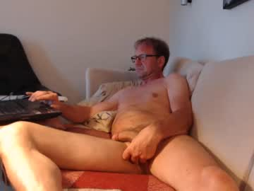 eye662 chaturbate video