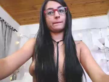 kalira_x record cam video from Chaturbate
