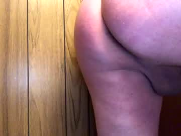 kingphreakkink record public webcam from Chaturbate.com