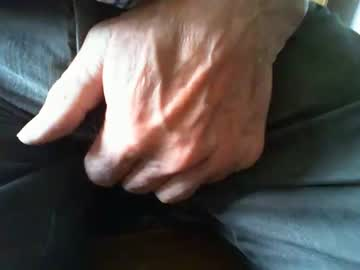 rosenrot116 record private show video from Chaturbate.com
