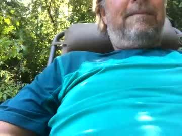 dmackie4 chaturbate cam video