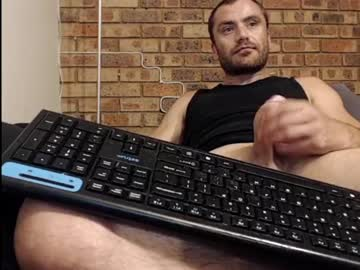 _curvid19_ cam video