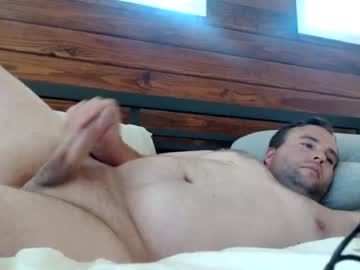 cumcontrolme69 record video with toys from Chaturbate