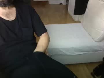 iconoplastico_ blowjob video from Chaturbate