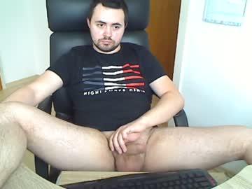 jonnyxxx92 chaturbate cam video