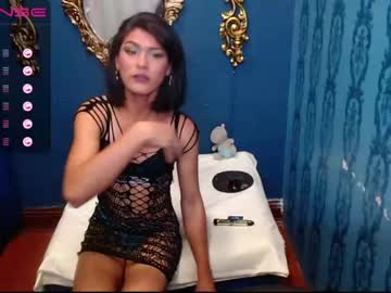 sweet_susanna private show