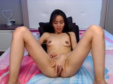 angi_lyu webcam video from Chaturbate