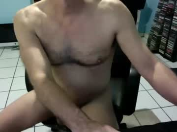 goodfellaoncb show with toys from Chaturbate