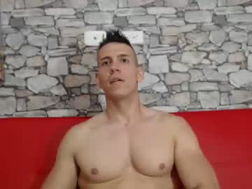 007blondguyxx record cam video from Chaturbate