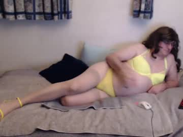bobbi_tg public show video from Chaturbate