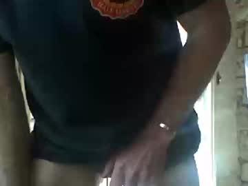 kinkysx chaturbate public webcam video