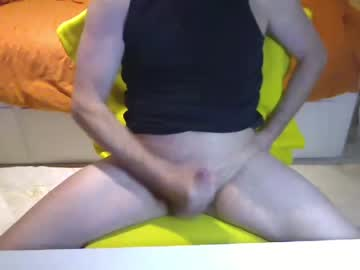 silverwale20 record public show video from Chaturbate