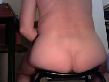 mikeymousex private show video