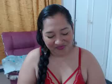 _candymature_ webcam video from Chaturbate.com