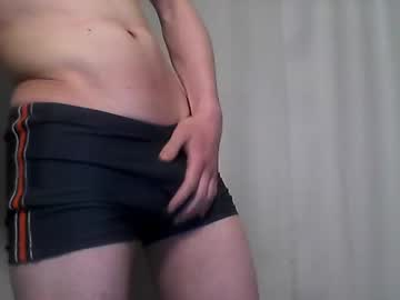 joshepg private sex show from Chaturbate
