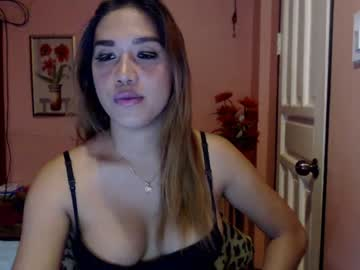 jaycumsswallow chaturbate private show