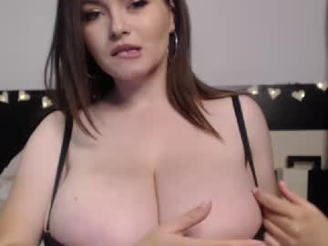 bustyema private XXX show from Chaturbate