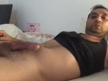 mosntercock328 video from Chaturbate.com