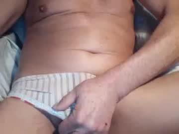 sara801 chaturbate webcam