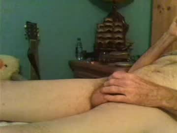 rwoodsy77 private sex show from Chaturbate
