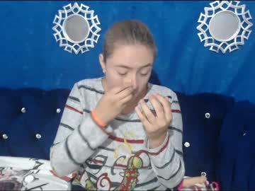_milk_queen_ chaturbate video