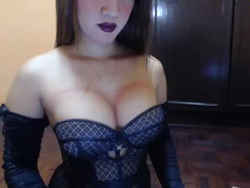 cumdaddyslut show with cum from Chaturbate.com