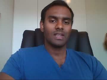bigaussiedick696969 video with dildo