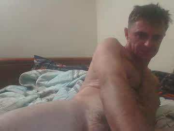 hornydirk99 private webcam