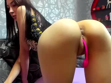 fast_couple chaturbate blowjob show