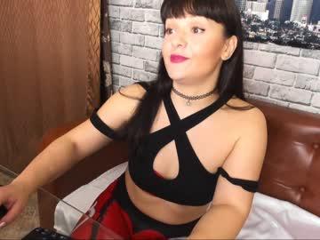 prettyassforu chaturbate webcam show