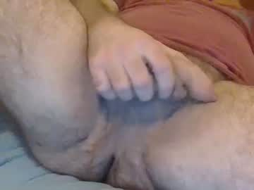 weelover record public webcam video from Chaturbate