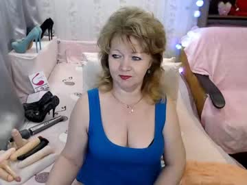 linasgurt record private webcam from Chaturbate