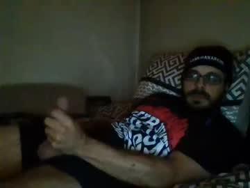 teaseme218 blowjob video from Chaturbate