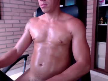 brandonbigccock webcam show from Chaturbate.com