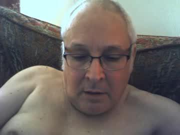 brandzhatch public webcam from Chaturbate.com