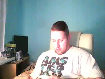pablitos29 chaturbate premium show video