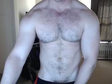 mrhyde187 video with toys from Chaturbate