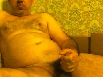 big_dadxx chaturbate webcam video