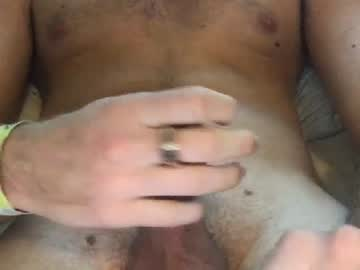 pleaseinsultmymicropenis record show with cum