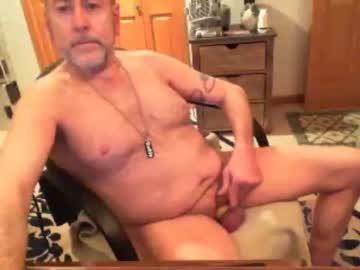 abbysue chaturbate nude