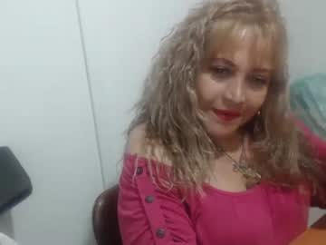 taniaag public show video from Chaturbate