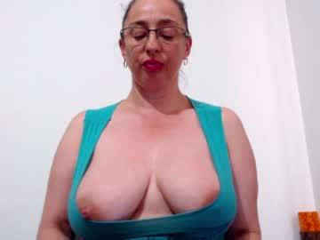 womanhornyx record webcam show