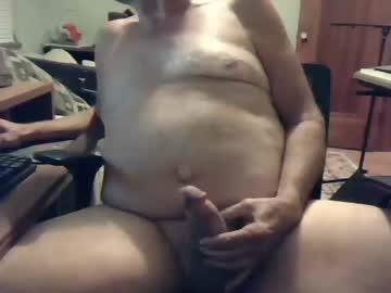 nudebear2 record webcam video