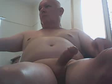 maturefemfag cam video from Chaturbate