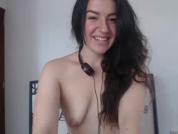 raillye_lsx chaturbate blowjob video
