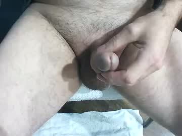 naughtyoldguy record blowjob show from Chaturbate.com